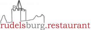 Burgrestaurant Rudelsburg